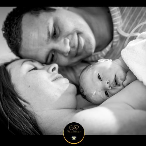 Adelaide Birth Photography   Noah 4th September 2015