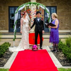 Adelaide Weddings WM (11 of 71)