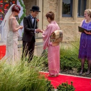 Adelaide Weddings WM (15 of 71)
