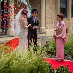 Adelaide Weddings WM (16 of 71)