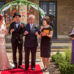 Adelaide Weddings WM (33 of 71)
