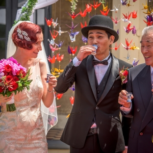 Adelaide Weddings WM (34 of 71)