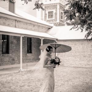 Adelaide Weddings WM (5 of 71)