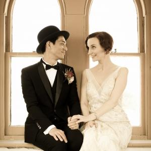 Adelaide Weddings WM (55 of 71)