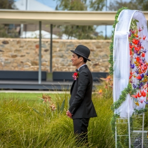 Adelaide Weddings WM (6 of 71)