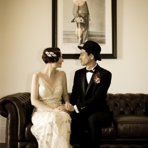 Adelaide Weddings WM (64 of 71)