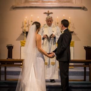 Brendan & Erin 09012016 WM (2 of 8)