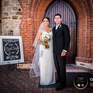 Brendan & Erin 09012016 WM (4 of 8)