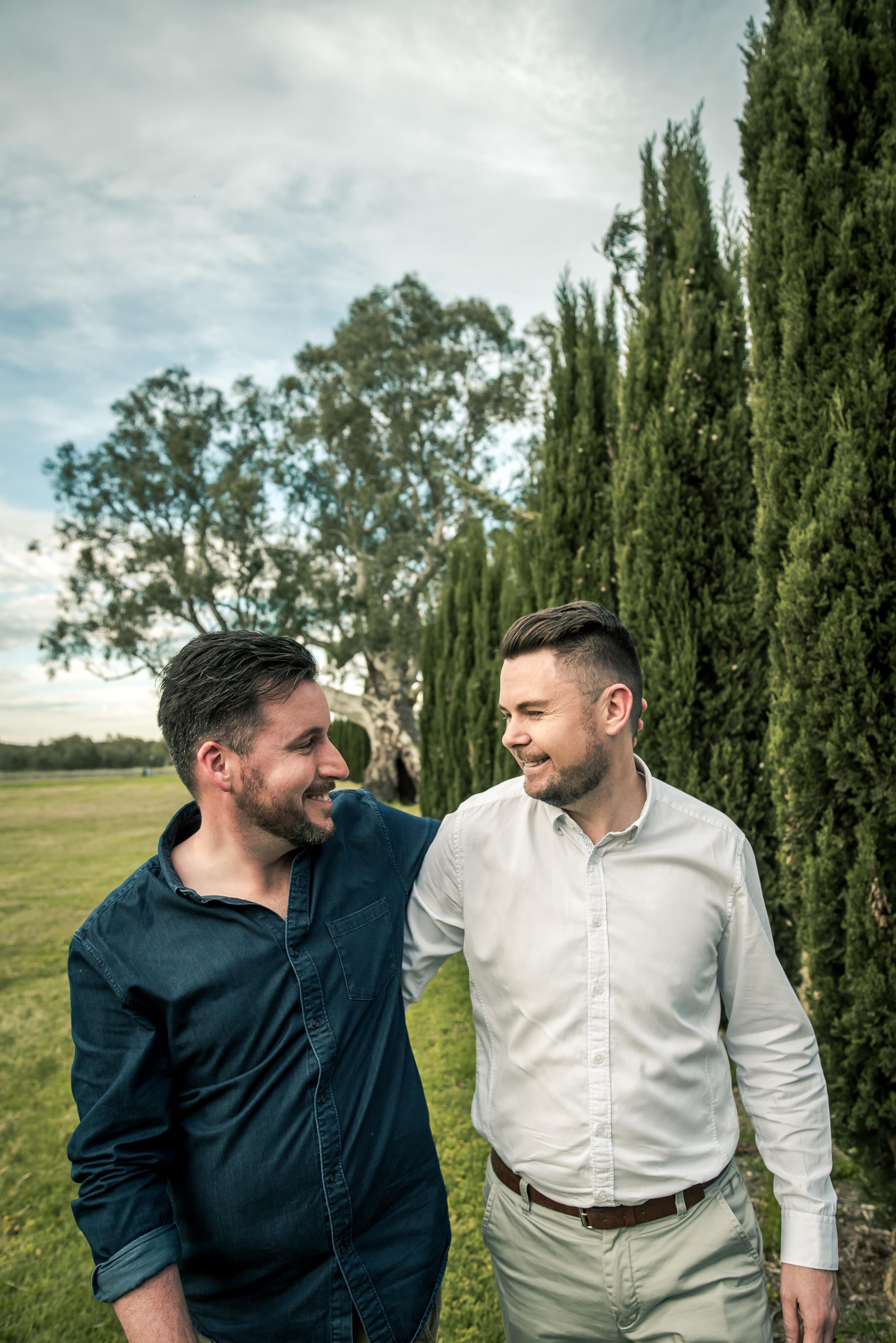 Gavin & Chad 01042018 Engagement (77 of 136)
