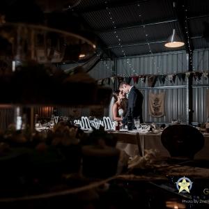 Gemma & Rosss WM Dan Brind 17012015 (29 of 34)