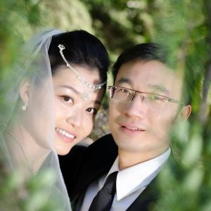 Jiayan & Mengdi 19022015 WM (15 of 28)