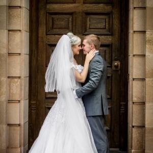 Adelaide Weddings (11 of 15)