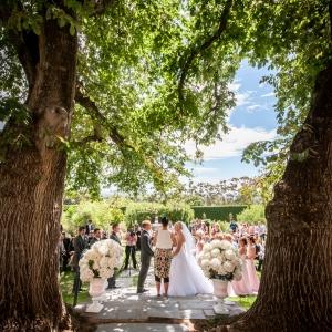 Adelaide Weddings (3 of 15)