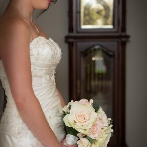 Adelaide Weddings WM (1 of 5)