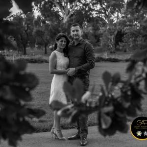Joe & Maria Engagement 2016 WM (18 of 22)