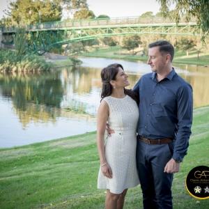 Joe & Maria Engagement 2016 WM (3 of 22)