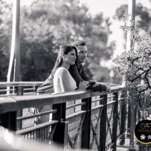 Joe & Maria Engagement 2016 WM (4 of 22)