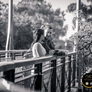 Joe & Maria Engagement 2016 WM (5 of 22)
