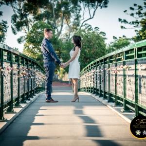 Joe & Maria Engagement 2016 WM (6 of 22)