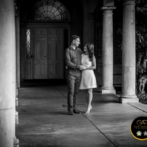 Joe & Maria Engagement 2016 WM (9 of 22)