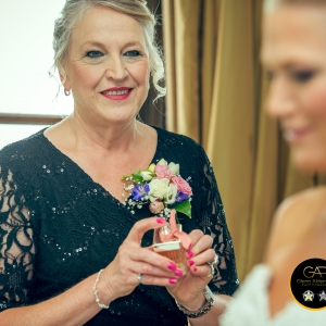 Adelaide Wedding Photographers (22 of 115)