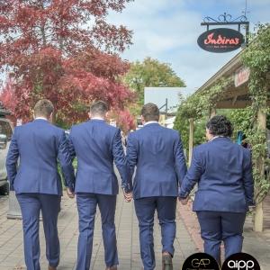 Disney Wedding (23 of 102)