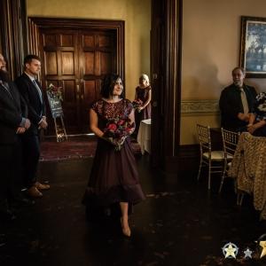 Adelaide Wedding 22072017 WM (12 of 158)