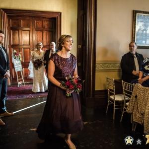 Adelaide Wedding 22072017 WM (13 of 158)