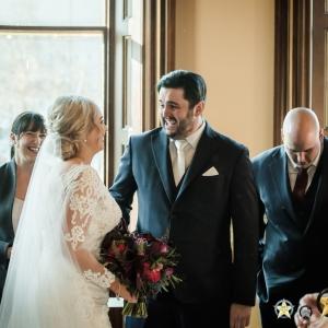 Adelaide Wedding 22072017 WM (15 of 158)