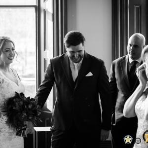 Adelaide Wedding 22072017 WM (16 of 158)