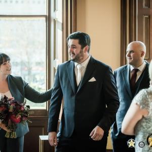Adelaide Wedding 22072017 WM (17 of 158)