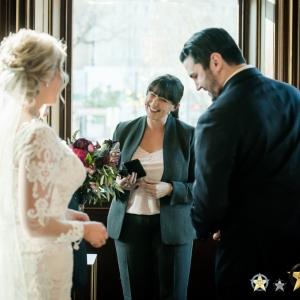 Adelaide Wedding 22072017 WM (19 of 158)