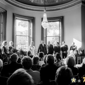 Adelaide Wedding 22072017 WM (20 of 158)