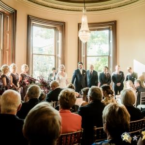 Adelaide Wedding 22072017 WM (21 of 158)