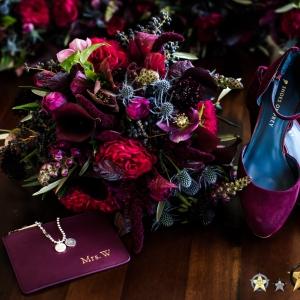 Adelaide Wedding 22072017 WM (6 of 158)