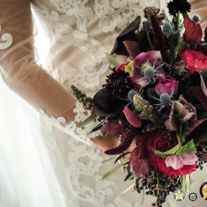 Adelaide Wedding 22072017 WM (9 of 158)