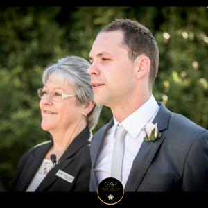 Adelaide Wedding Photographer 30