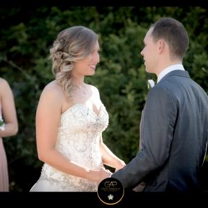 Adelaide Wedding Photographer 31