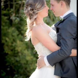 Adelaide Wedding Photographer 32