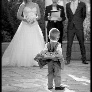Adelaide Wedding Photographer 34