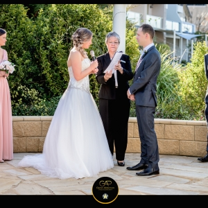 Adelaide Wedding Photographer 35