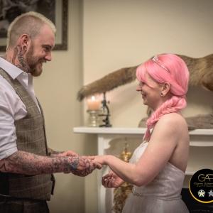 Tattoo Wedding WM (11 of 65)