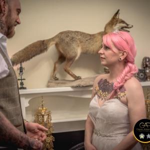 Tattoo Wedding WM (16 of 65)