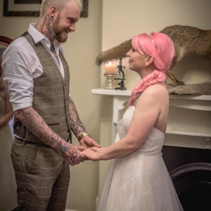 Tattoo Wedding WM (18 of 65)
