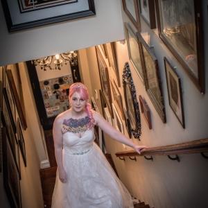 Tattoo Wedding WM (4 of 65)