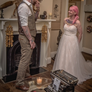 Tattoo Wedding WM (7 of 65)