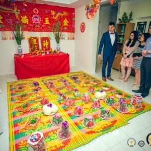 chinese wedding WM (10 of 54)