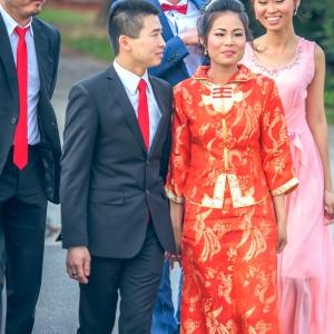 chinese wedding WM (11 of 54)