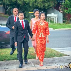 chinese wedding WM (12 of 54)