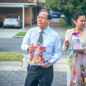 chinese wedding WM (13 of 54)